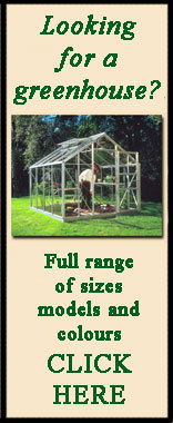 Looking for a greenhouse?